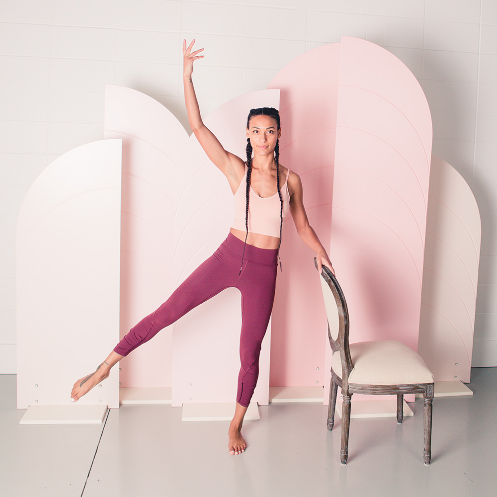 img.barre-instructor-fitness-trainer-course-edmonton