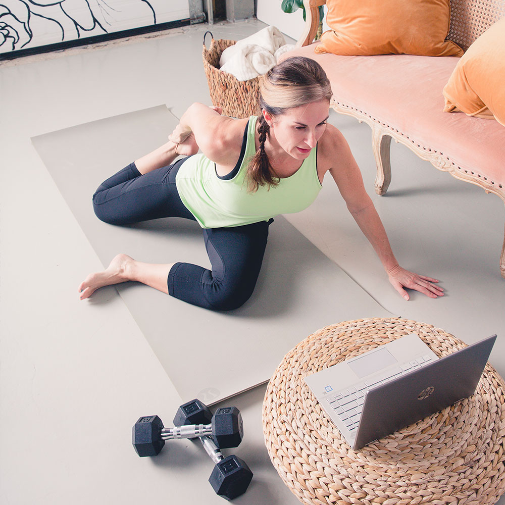img.online-fitness-training-edmonton