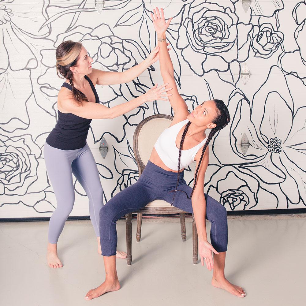 img.seated-yoga-instructor-classes-edmonton-alberta